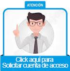 Pre-Registro (Cuenta de acceso)